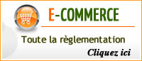 E-COMMERCE EN CI